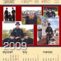 kalendarz_2009_1_a
