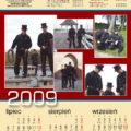 kalendarz_2009_1_c