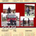 kalendarz_2009_2_b