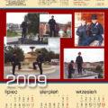 kalendarz_2009_2_c