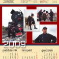 kalendarz_2009_2_d