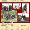 kalendarz_2009_3_a