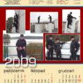 kalendarz_2009_3_d