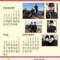 kalendarz_2011_1_a_color