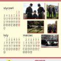 kalendarz_2011_1_b_color