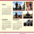 kalendarz_2011_1_c_color