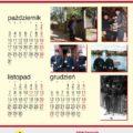 kalendarz_2011_1_d_color