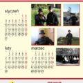 kalendarz_2011_2_a_color