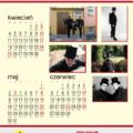 kalendarz_2011_2_b_color