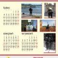kalendarz_2011_2_c_color