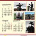kalendarz_2011_2_d_color
