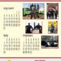 kalendarz_2011_3_a_color