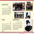 kalendarz_2011_3_b_color