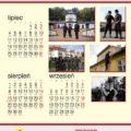 kalendarz_2011_3_c_color