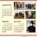 kalendarz_2011_3_d_color