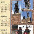 kalendarz_2008_1_c