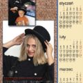kalendarz_2008_2_a