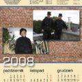 kalendarz_2008_2_d