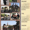 kalendarz_2008_3_a