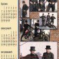 kalendarz_2008_3_c