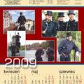 kalendarz_2009_1_b