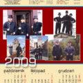 kalendarz_2009_1_d