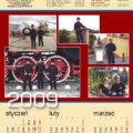 kalendarz_2009_2_a