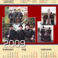 kalendarz_2009_3_b