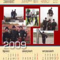 kalendarz_2009_3_c
