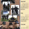 kalendarz_2008_1_a