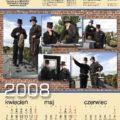 kalendarz_2008_1_b