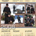 kalendarz_2008_1_d
