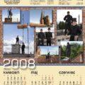 kalendarz_2008_2_b
