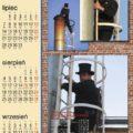 kalendarz_2008_2_c