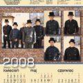 kalendarz_2008_3_b