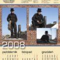 kalendarz_2008_3_d