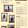 kalendarz_2014_2_d