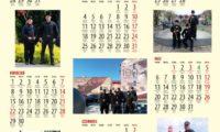 Kalendarz scienny C str 1 – 2019