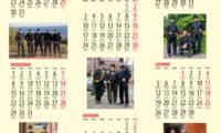 Kalendarz scienny str 2 – 2018